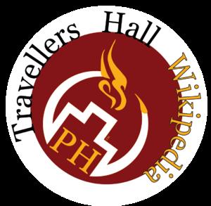 TH Pherosis.png